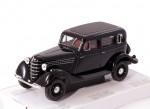 ГАЗ 61-73 (черный)
