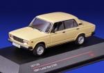 ��� �LADA� 2105 1981 (��������)