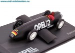 Opel RAK 2 Opel Collection 1928 (black)
