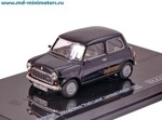 Mini Park Lane 1987 (Black)