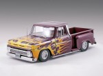Chevrolet C-10 Pickup Stepside 1965