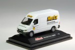 Mercedes-Benz Sprinter *Hertz*
