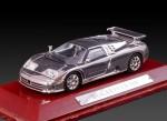 Bugatti EB 110 1994 (Chrome)