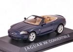 Jaguar XK Convirtible