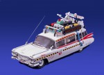 Cadillac Series 62 Ecto-1A «Ghostbusters» II