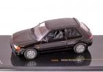 Mazda 323 GTX 1989 (black)