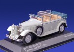 Mercedes-Benz Typ 770 Cabriolet F 1930 (grey)