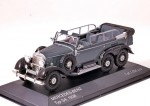 Mercedes-Benz G4 (W31) 1938 (grey)