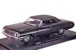 Ford Galaxie 500 1964 «Man In Black III (2012)» (из к/ф «Люди в черном III»)
