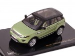 Range Rover Evoque 5-door 2011 (met. green)