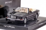 Bentley Azure 1996 (black)