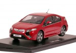 Opel Ampera (red)