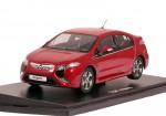 Opel Ampera (red)