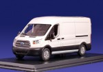 Ford Transit 2015 (V363) (white)