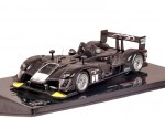 Audi R15 TDI #1 Test Car 2009 (black)