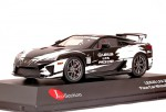 Lexus LFA Pace Car 2011 (black)