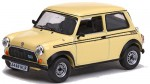Mini �Sprite� Limited Edition 1983 (primula yellow)