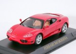 Ferrari 360 Modena, серия Ferrari Collection №1