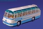 ЛАЗ 695Б туристический «Комета»
