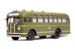 ЗИС-155 «Санитарный» (зеленый)