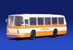 ЛАЗ 695Н «Орлёнок»