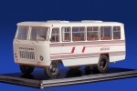Кубань Г1А1-02 «Автоклуб»