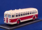 Автобус ЗиС 154