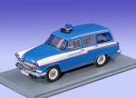 GAZ M22 Volga «Verejna Bezpecnost»