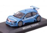 Renault Megane Trophy Gendarmerie
